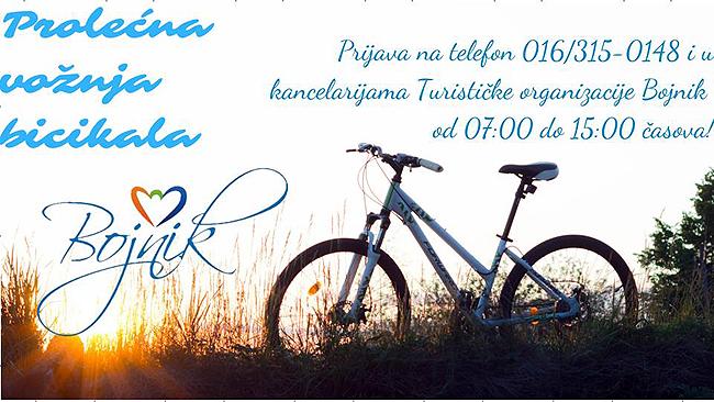 plakat_prolecna_voznja_bicikala_2019_bojnik