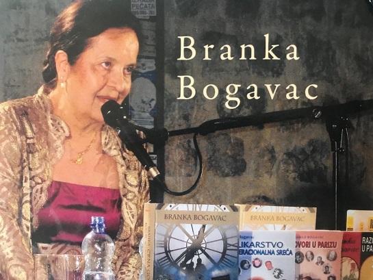 plakat_promocija_knjige_susret_je_najveci_dar_branka_bogavac