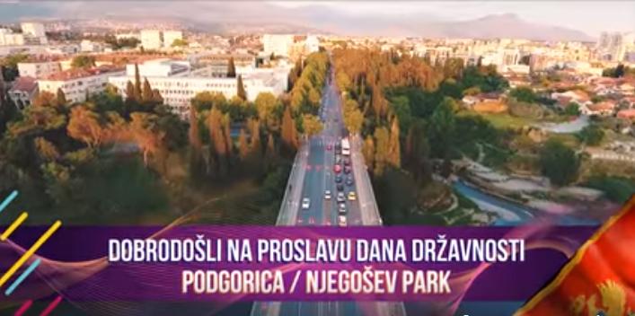 plakat_proslava_dana_drzavnosti_2019_podgorica