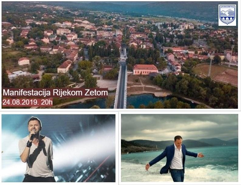 plakat_rijekom_zetom_2019_danilovgrad