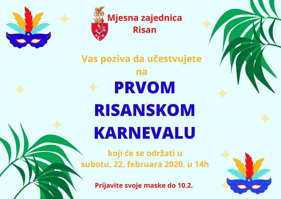 plakat_risanski_karneval_2020
