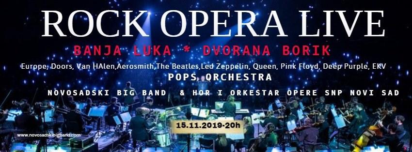 plakat_rock_opera_live_2019_banja_luka