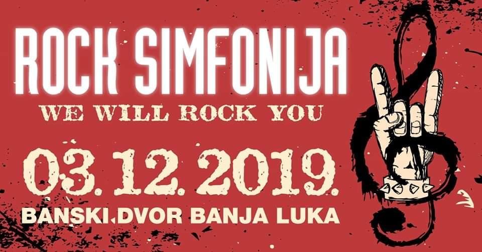 plakat_rock_simfonija_2019_banja_luka