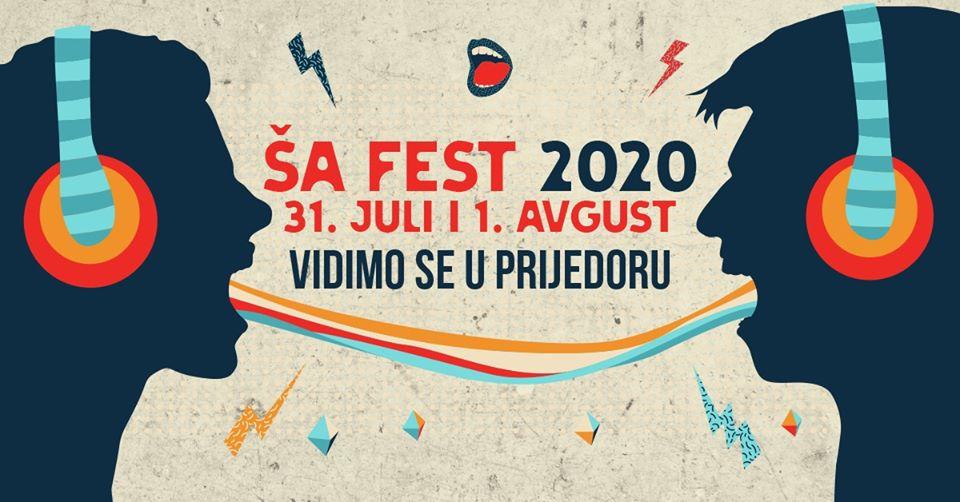 plakat_sa_fest_2020_prijedor
