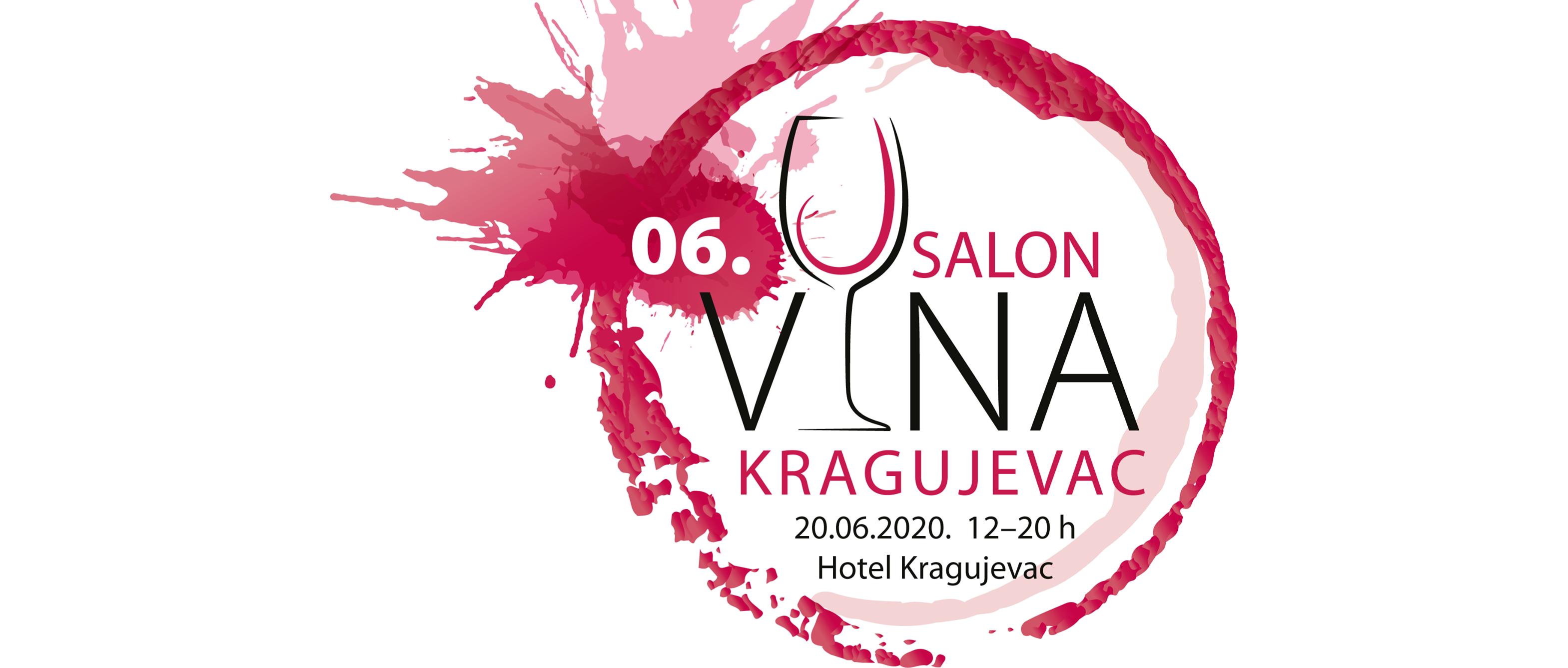 plakat_salon_vina_kragujevac_2020