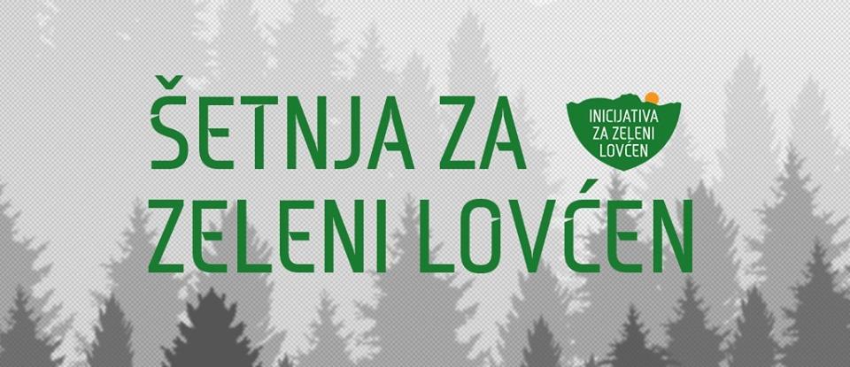 plakat_setnja_za_zeleni_lovcen_2019_nacionalni_park_lovcen