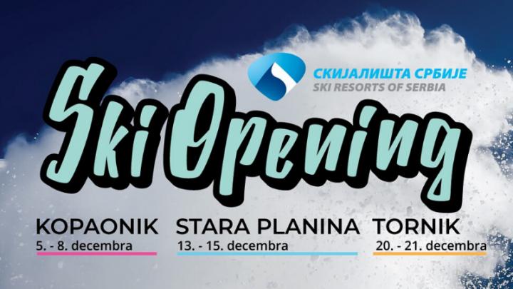 plakat_ski_opening_kopaonik_stara_planina_i_tornik