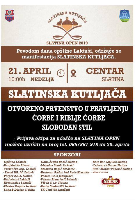 plakat_slatinska_kutljaca_2019_laktasi