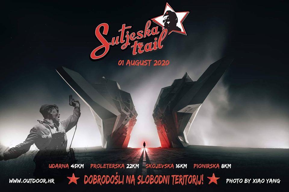 plakat_sutjeska_trail_2020