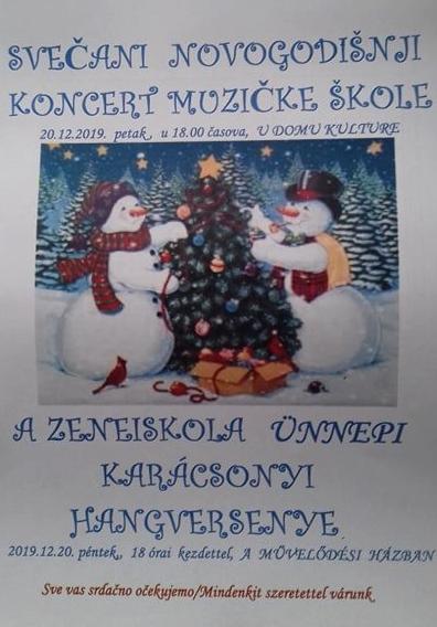 plakat_svecani_novogodisnji_koncert_muzicke_skole_2019_backa_topola