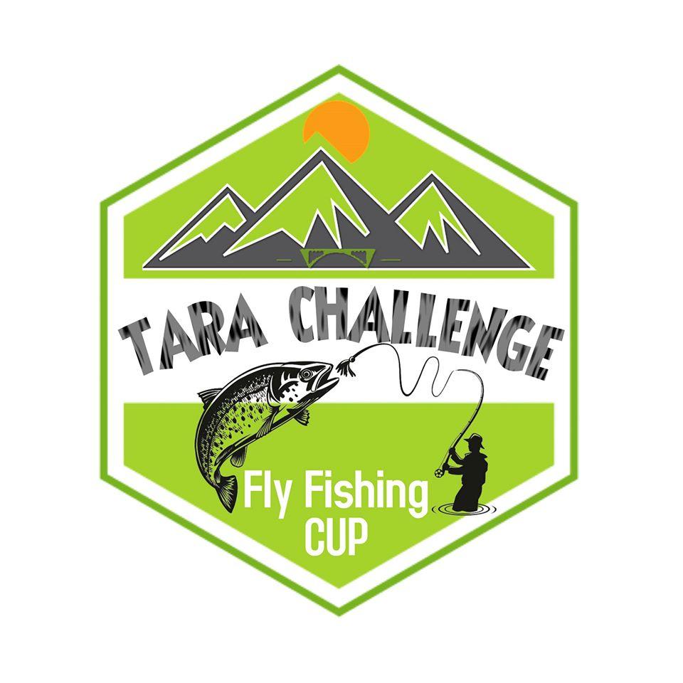 plakat_tara_challenge_fly_fishing_cup_2020_mojkovac