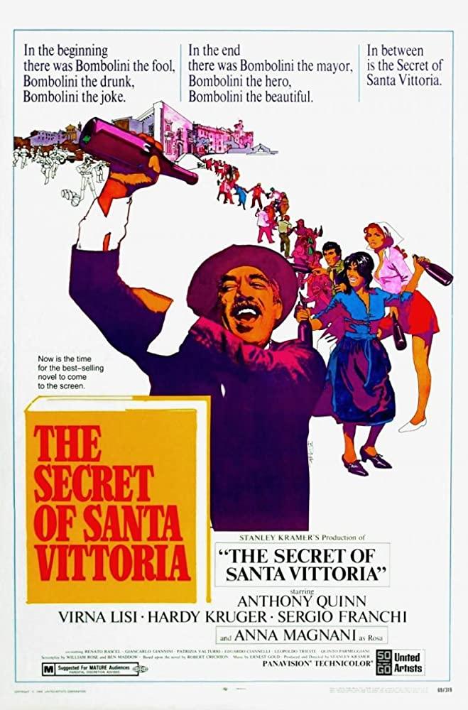 plakat_the_secret_of_santa_vittoria