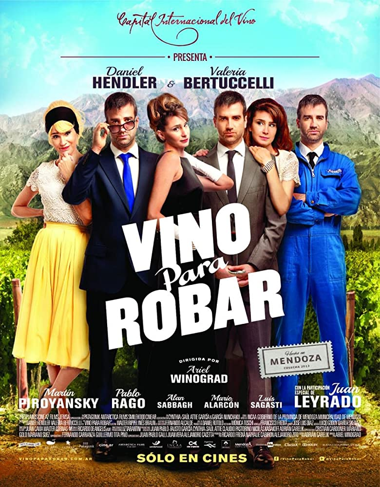 plakat_vino_para_robar