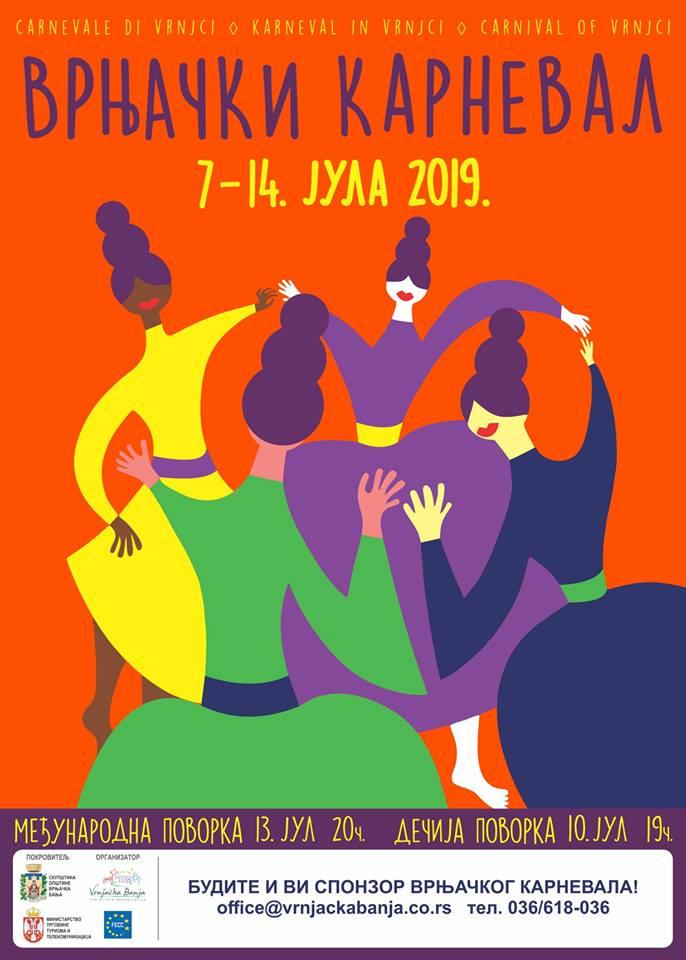 plakat_vrnjacki_karneval_jul_2019_vrnjacka_banja