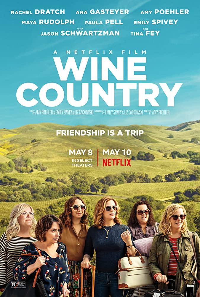 plakat_wine_country