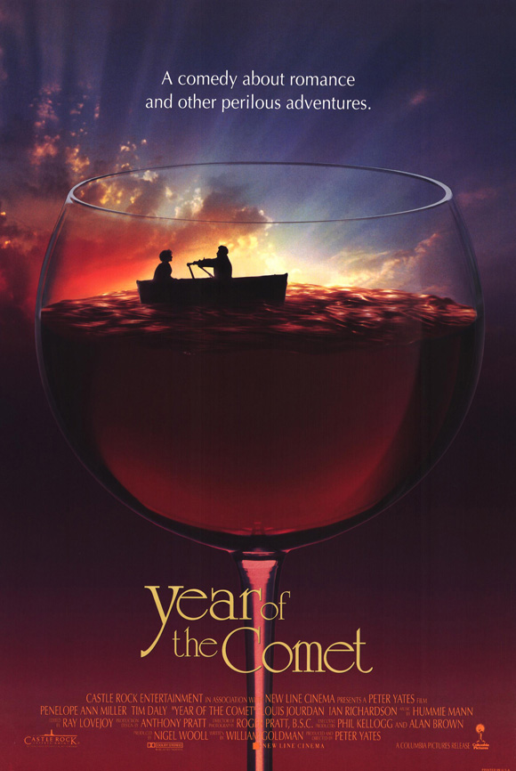 plakat_year_of_the_comet