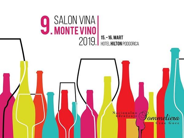 plakat_za_9_salon_vina_monte_vino_podgorica_2019