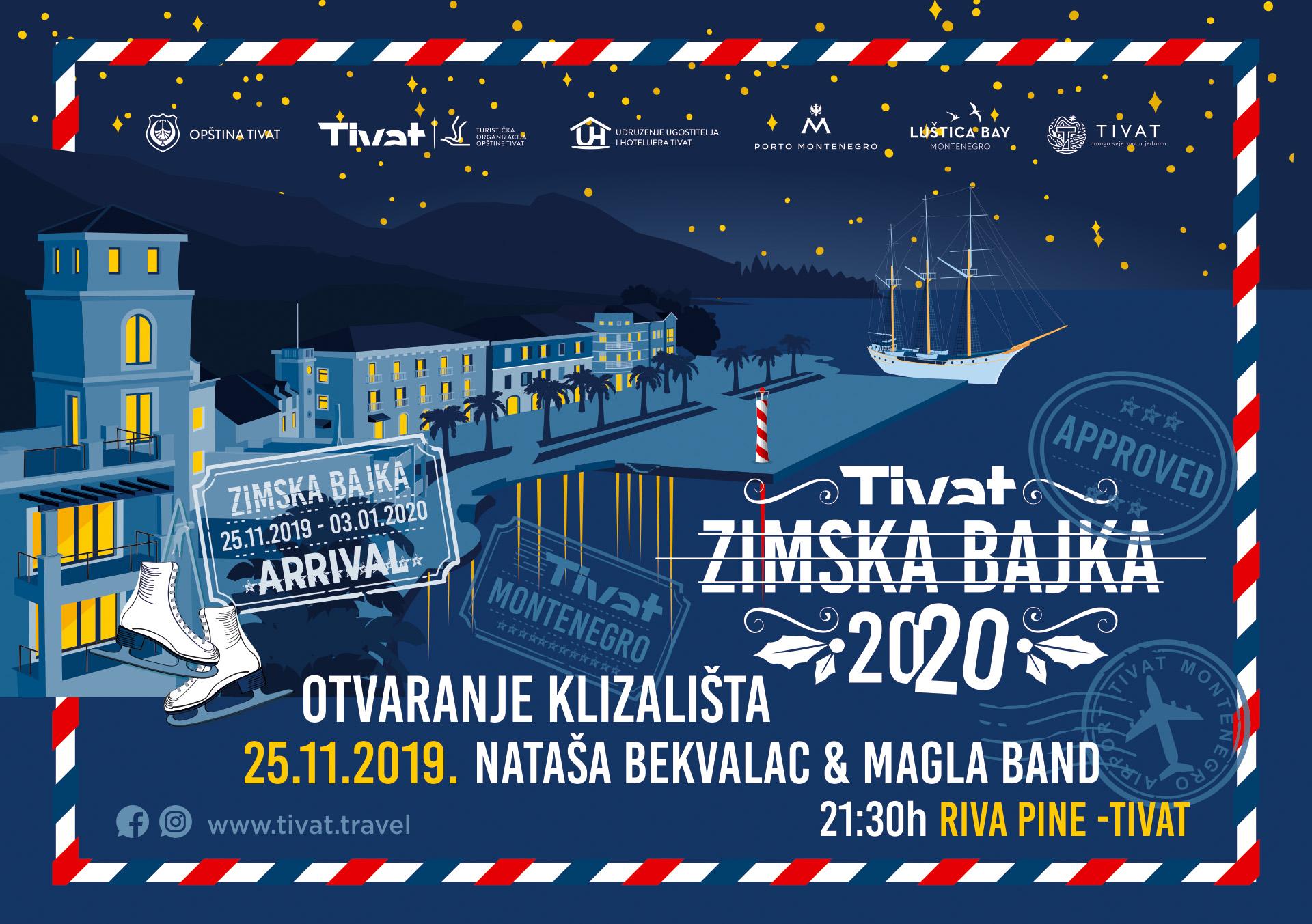 plakat_zimska_bajka_2020_tivat_program