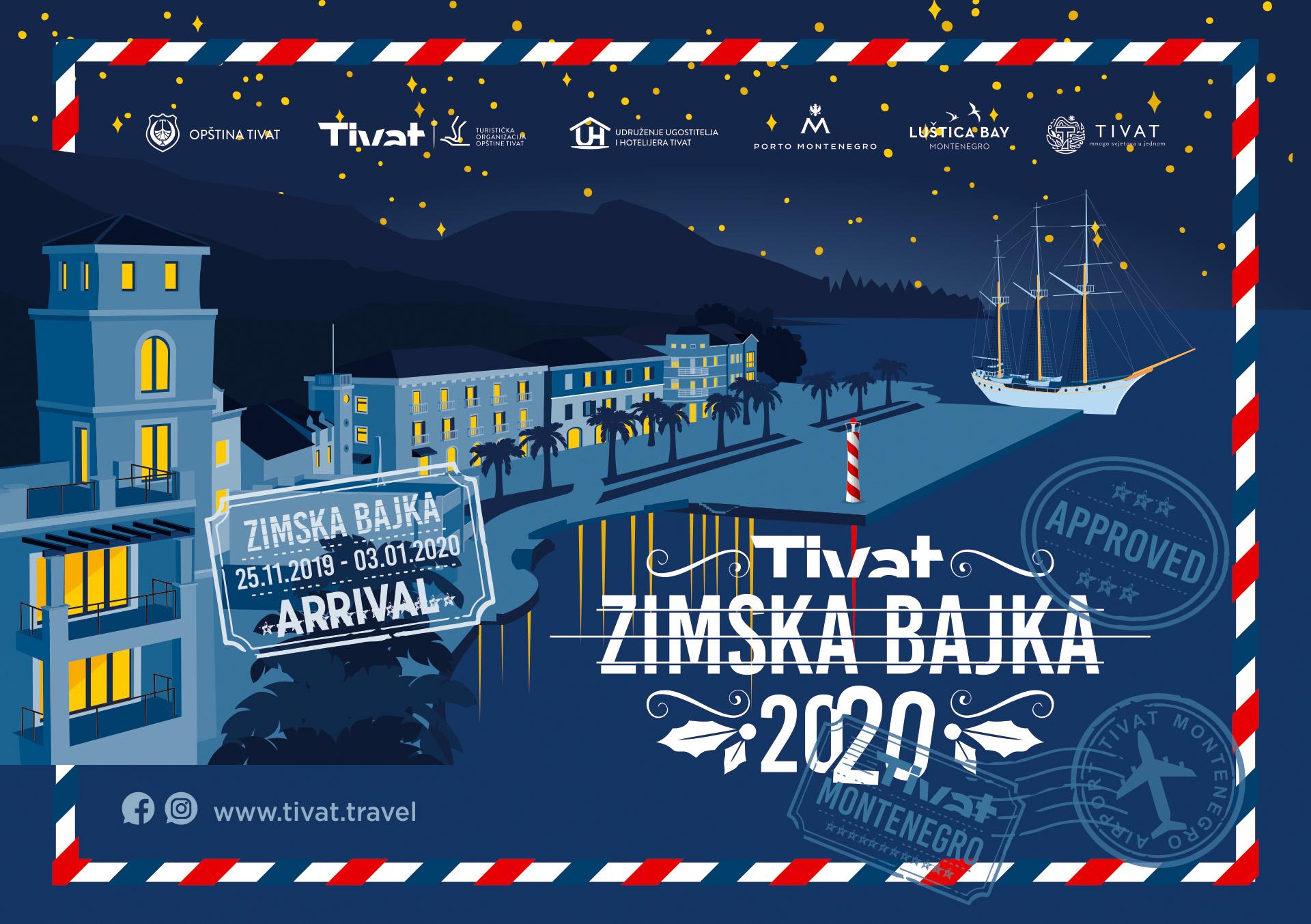 plakat_zimska_bajka_2020_tivat_2
