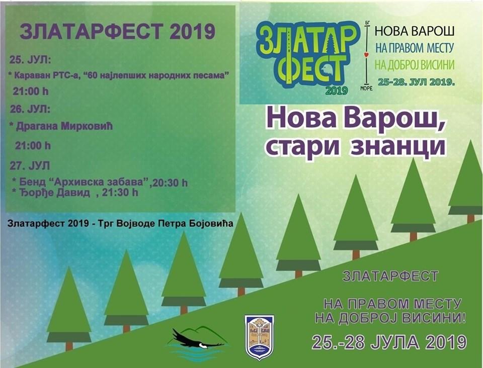 plakat_zlatar_fest_2019_nova_varos_2