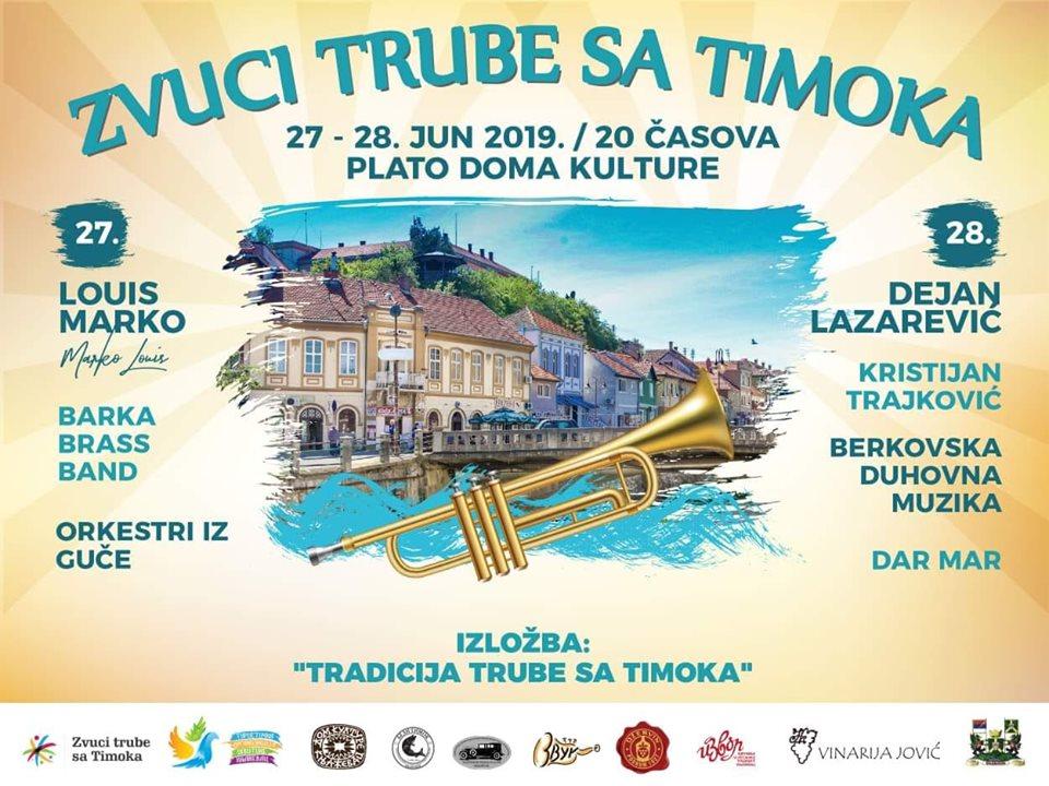 plakat_zvuci_trube_sa_timoka_2019_knjazevac