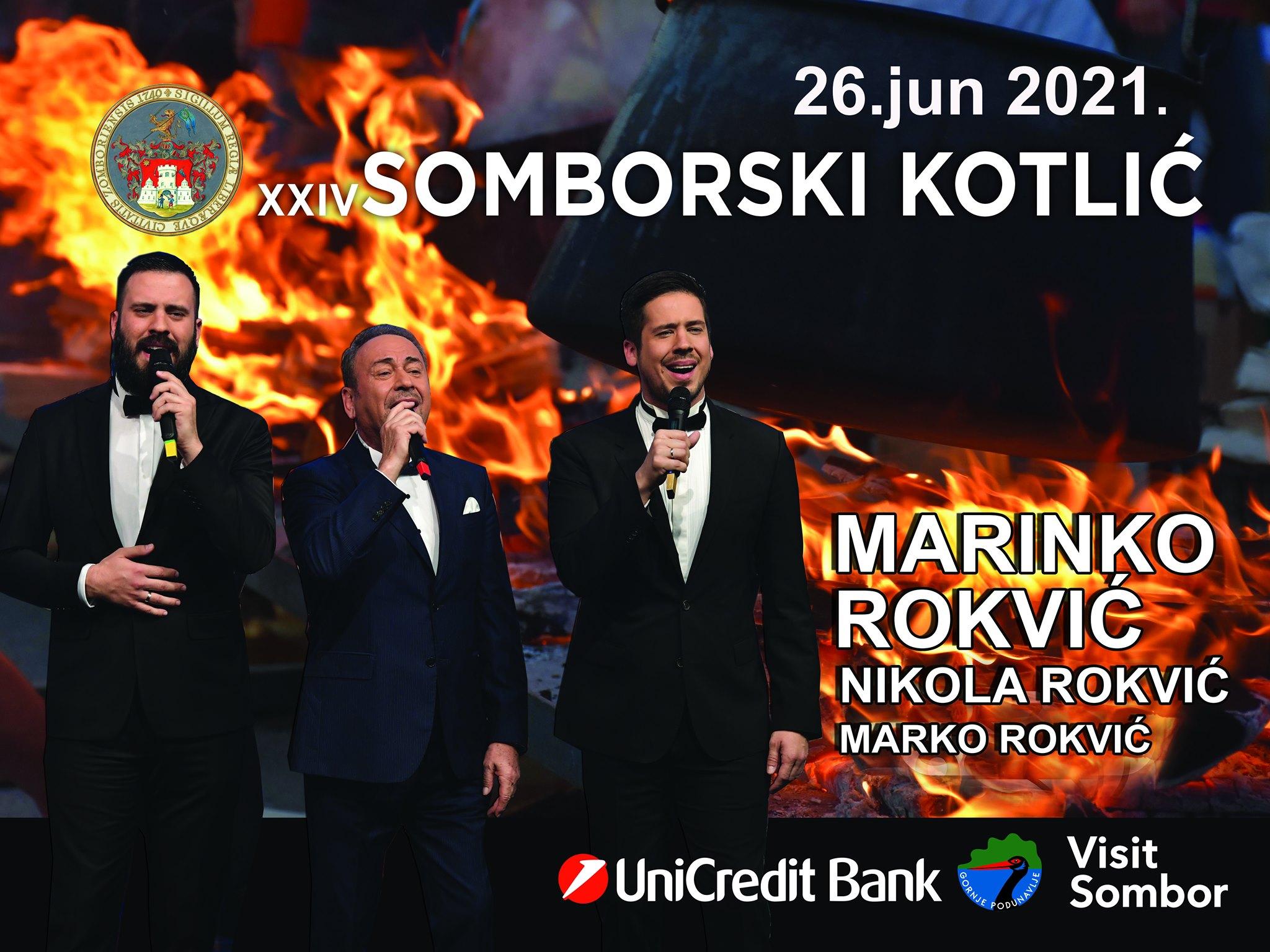 plakt-24-somborski-kotlic-2021-sombor