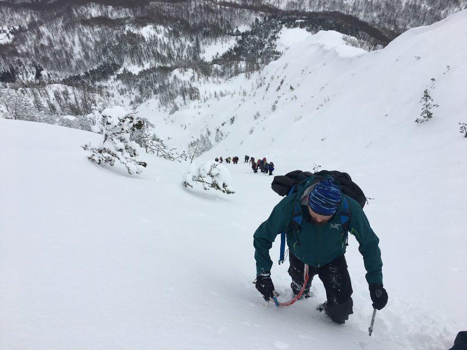 planinsko_izletiste_studeno_pod_snegom