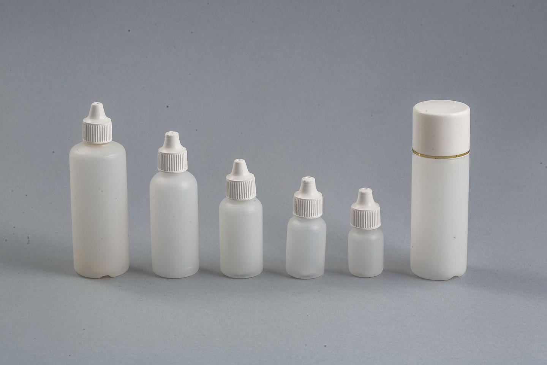 plasticne-bocice-sa-kapaljkom-10-ml-100-ml-vema-in