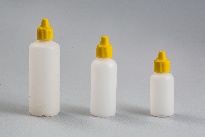 plasticne-bocice-za-propolis-30-ml-50-ml-100-ml-vema-in