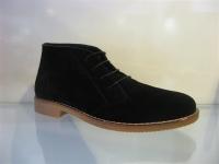 Panama Nuovo muške duboke cipele