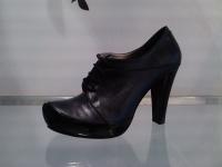Panama Nuovo ženska kožna obuća