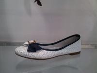 Panama Nuovo ženska obuća baletanke