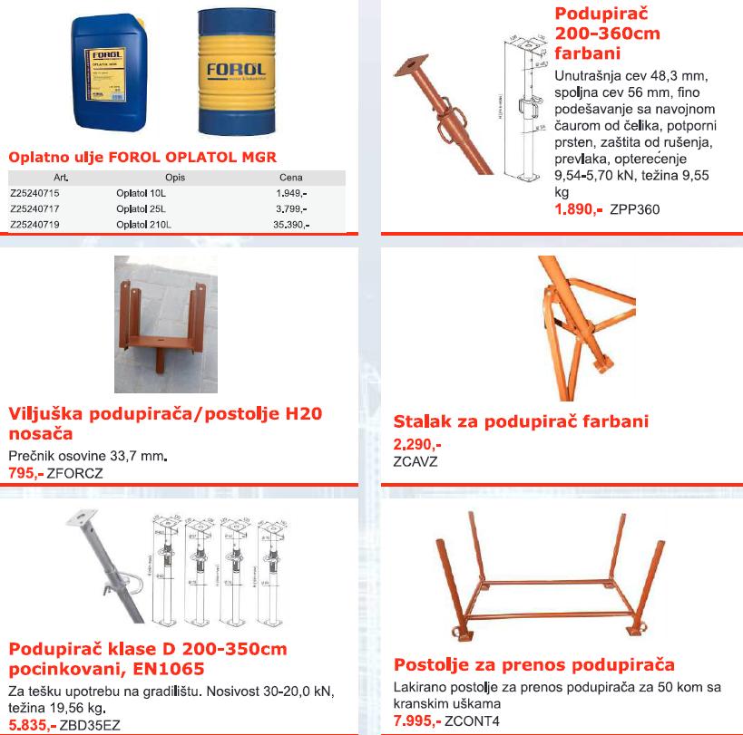 podupiraci-lorencic