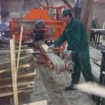 Arborspalet doo Bačka Palanka proizvodnja drvenih paleta, sanduka, gajbica raznih dimenzija