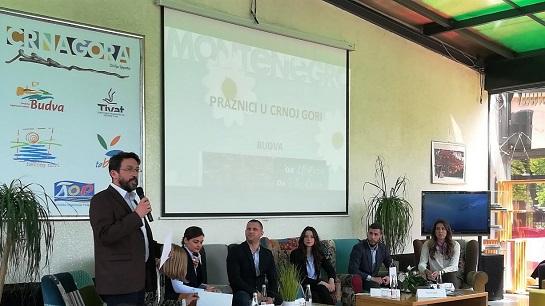 pres_konferencija_sarajevo_2019