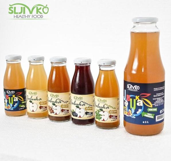 prirodni-sokovi-od-jabuka-sljivko
