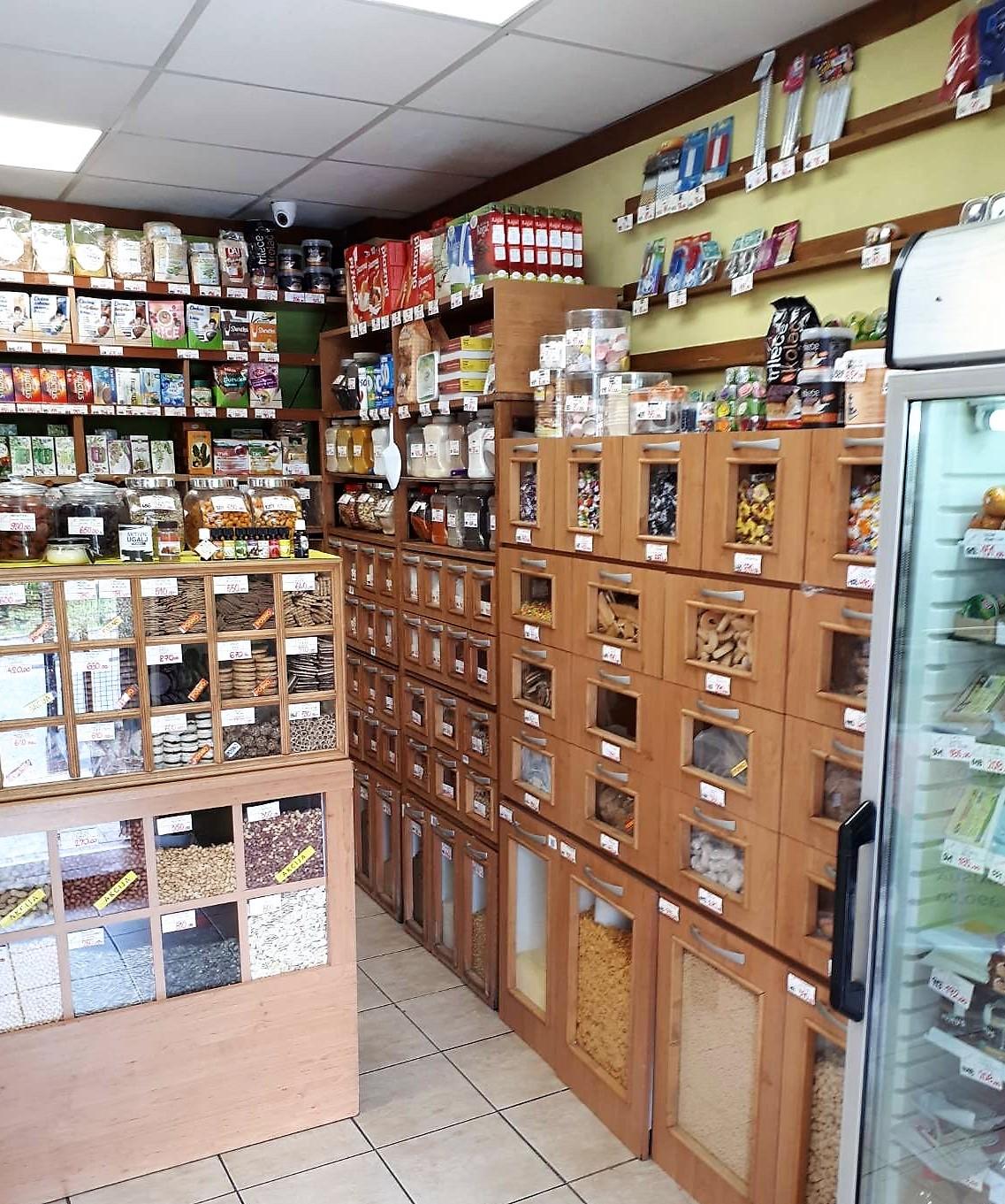 prodavnica_zdrave_hrane_libra_vozdovac_kumodraska_unutra