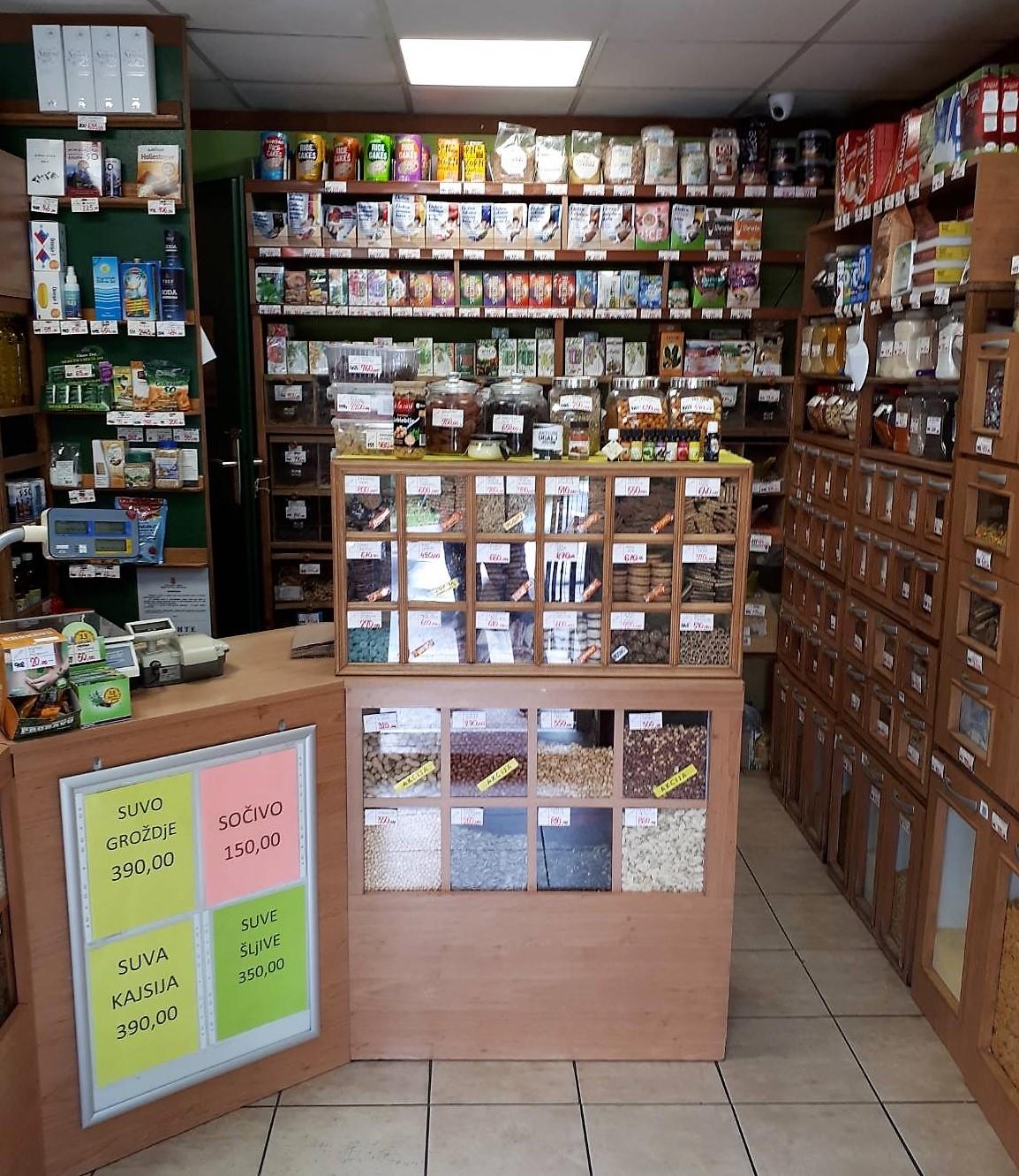 prodavnica_zdrave_hrane_libra_kumodraska_unutra