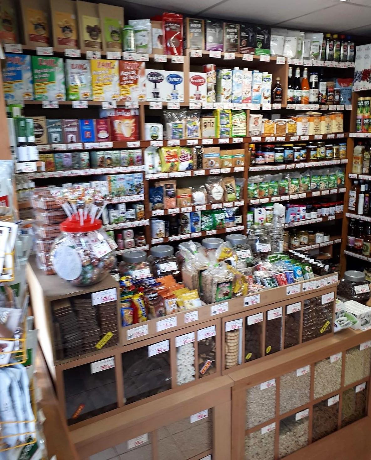 prodavnica_zdrave_hrane_libra_unutra