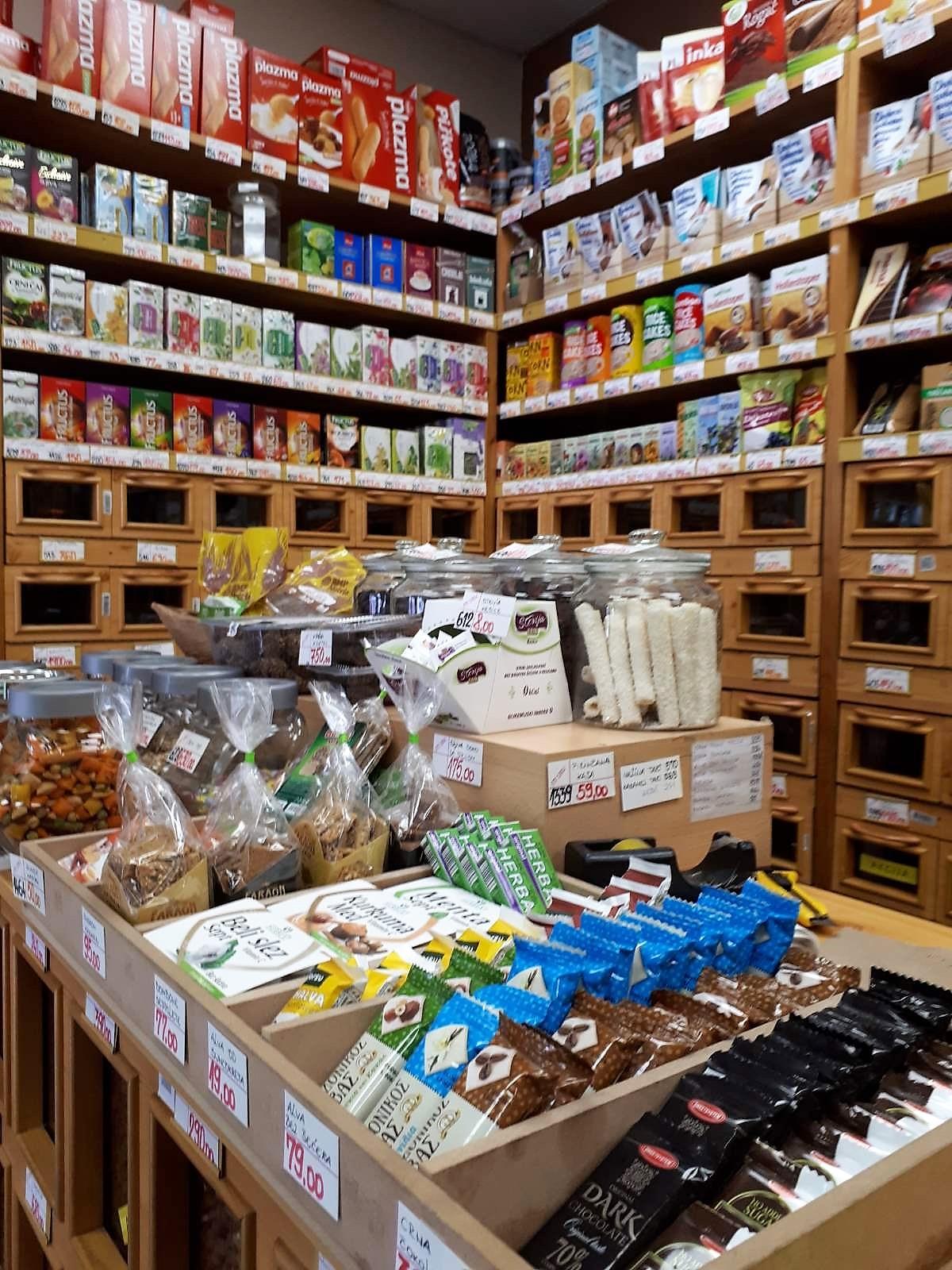 prodavnica_zdrave_hrane_libra_reljkoviceva_unutra