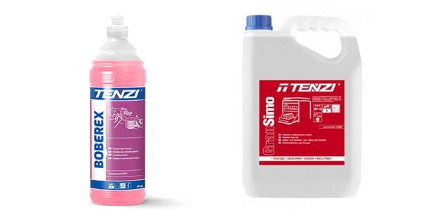 profesionalna-sredstva-za-pranje-sudova-tenzi-eko-hemija
