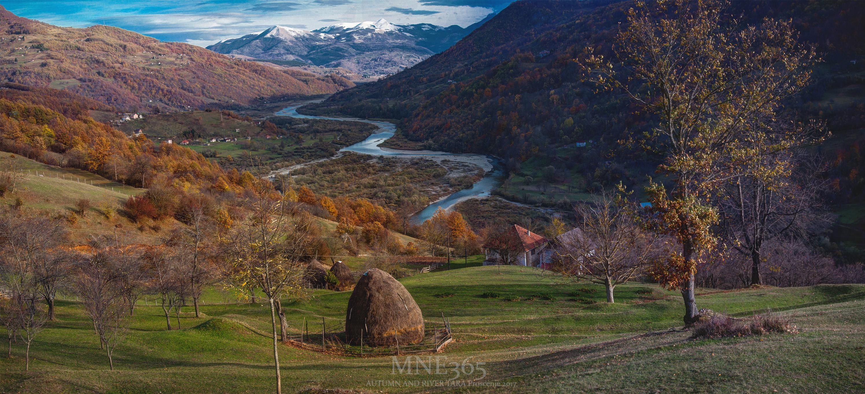 proscenjske_planine_panorama