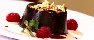 puding_od_cokolade