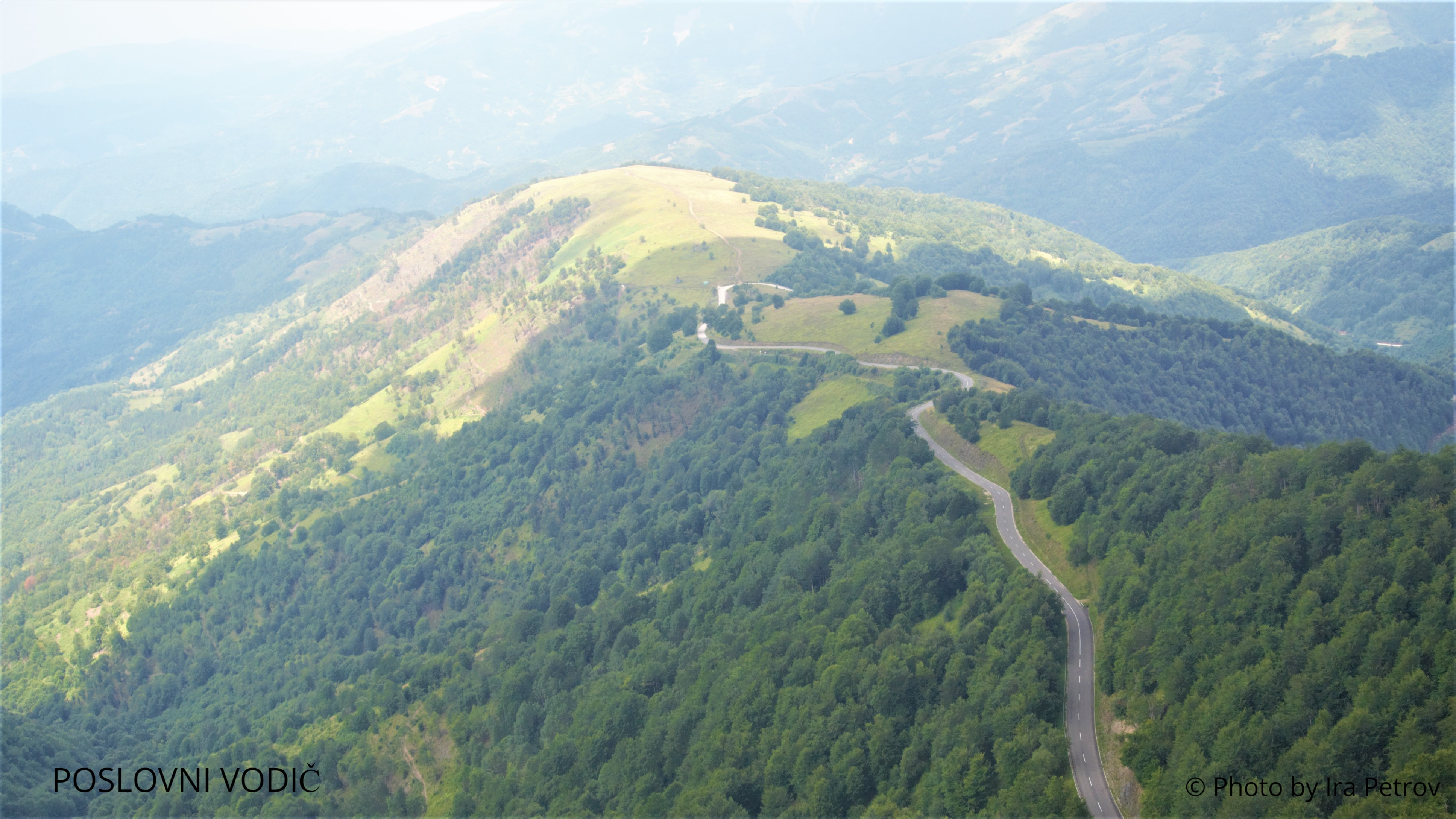 put_do_vrha_babin_zub_stara_planina_pogled_sa_vidikovca_avgust_2019_photo_by_ira_petrov