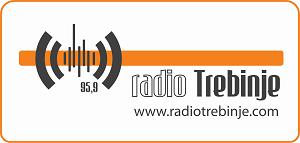 radio_trebinje_logo