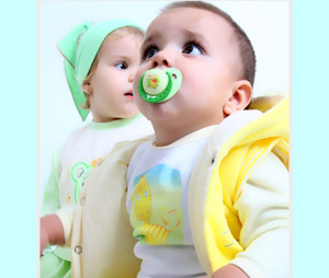 Radović De Company doo Arilje odeća za bebe, bebi oprema