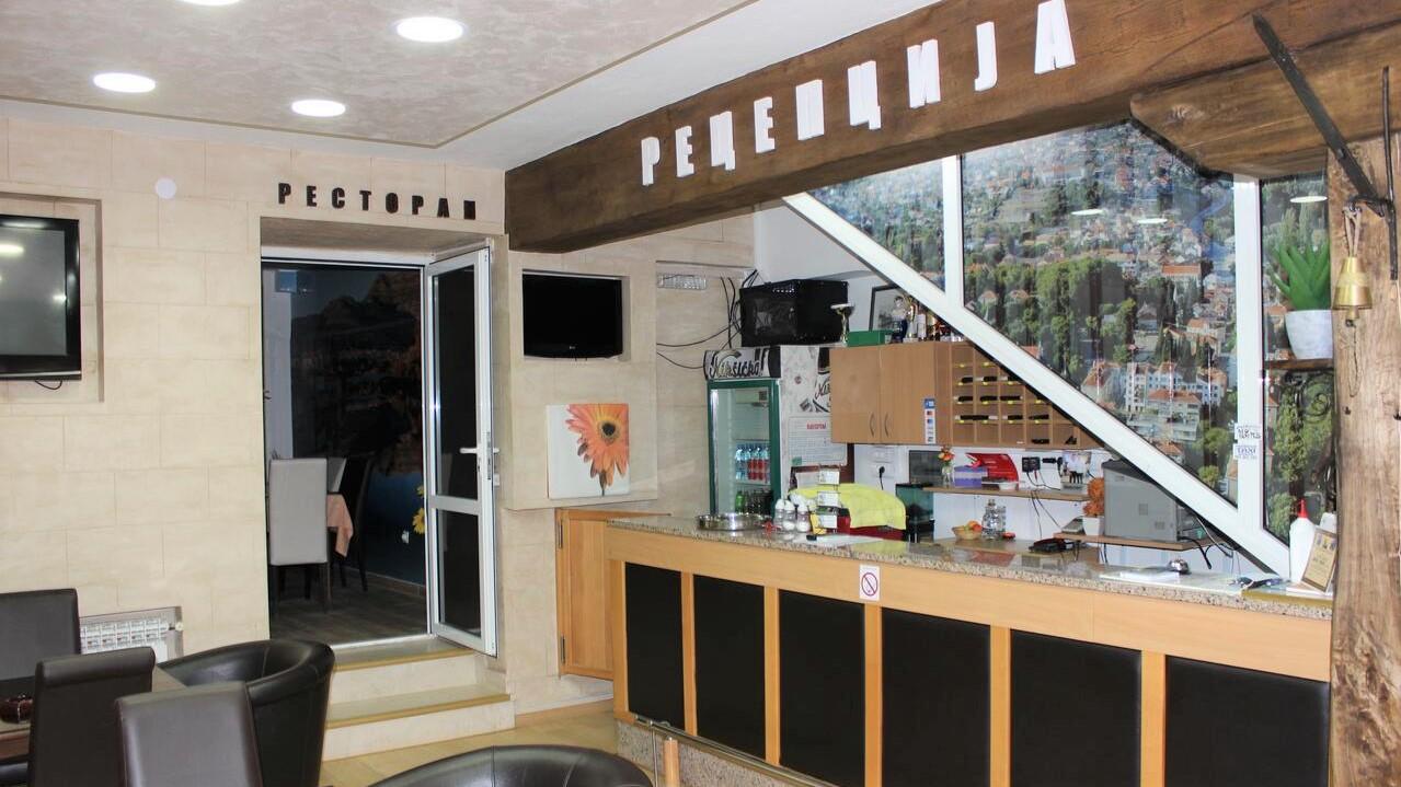recepcija-hotel-san-trebinje-2
