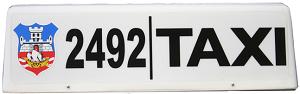 reklamno_telo_za_taxi