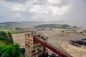 rekultivacija_povrsina_i_zastita_zivotne_sredine_rudnik_uglja_pljevlja