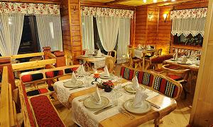 restoran-na-dva-sprata-hotela-mount